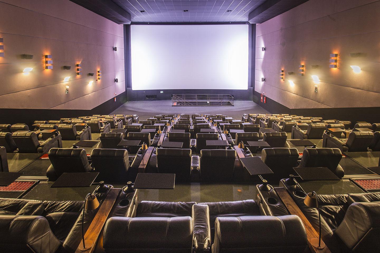 4c035655bd4de Oscar das Salas de Cinema 2018 – Estadão