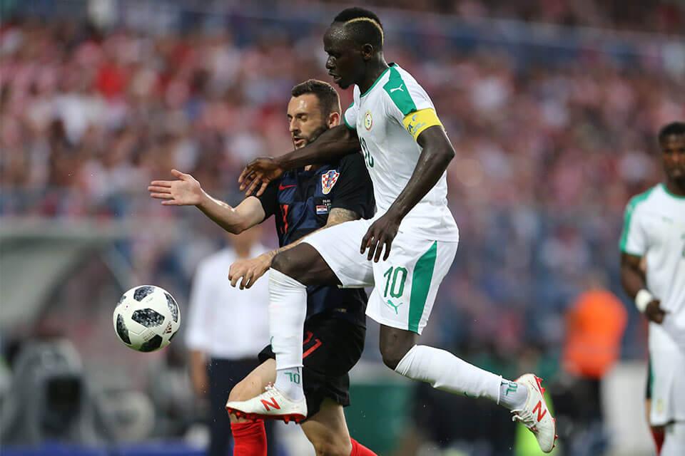 d07ddecebd8bd Paulinho – Rússia 2018 Estrelas do Mundial – Estadão
