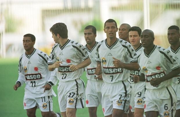 Corinthians O Primeiro Campeão Do Mundo Pela Fifa