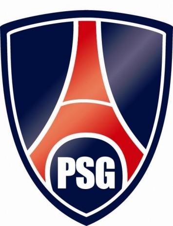 13b37da87e Mudança no escudo do Paris Saint-Germain provoca críticas da torcida ...